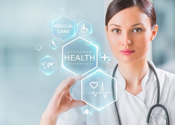 ללמוד רפואה בהונגריה